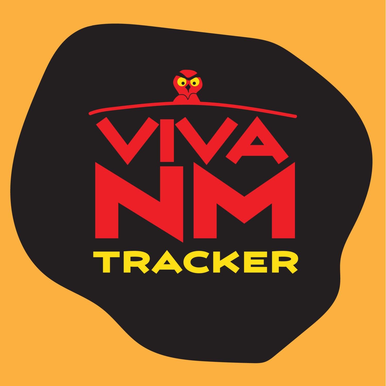 Viva NM Tracker