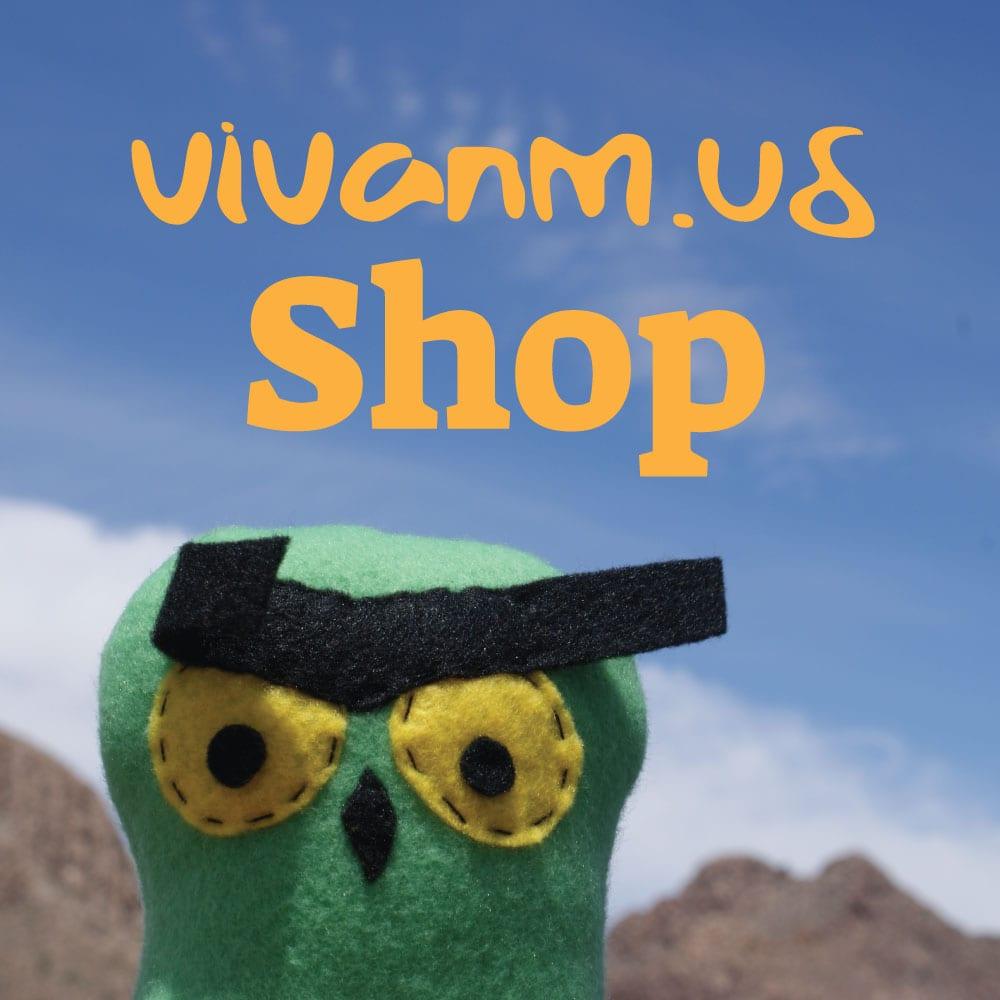 Vivanm Shop
