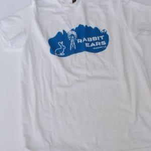 Rabbit Ears T-Shirt