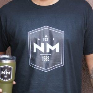 NM Est. 1563