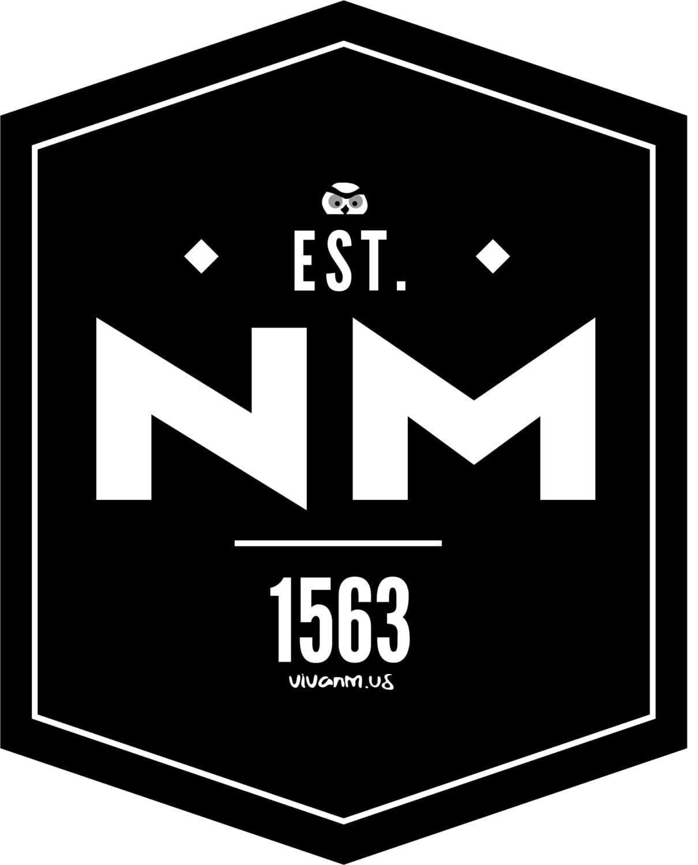 NM 1563