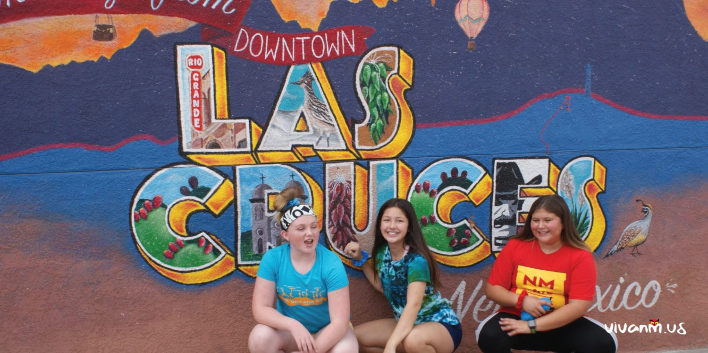 blog-farmers-crafts-market-las-cruces-city-sign