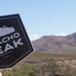 Picacho Peak Classic