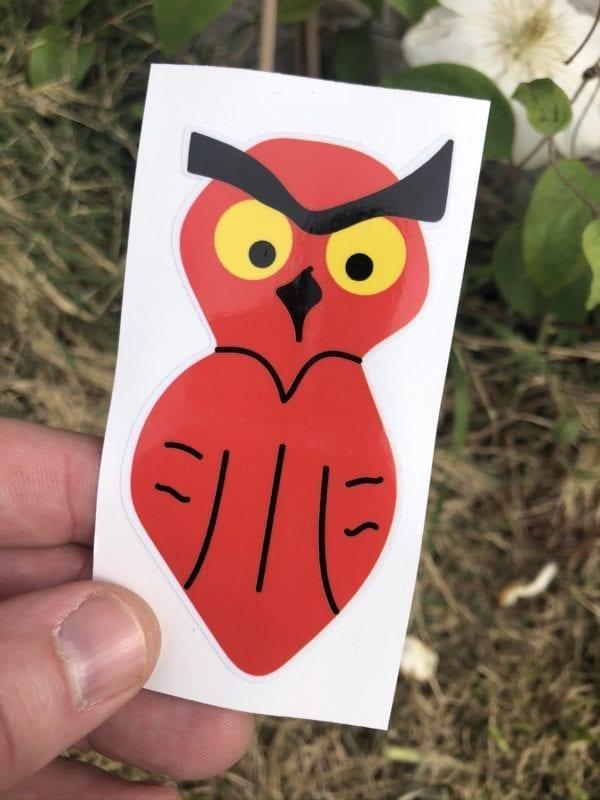 guia-sticker