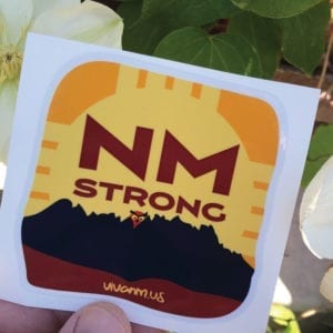 nm-strong-sticker