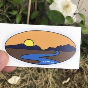 rio-grande-sticker